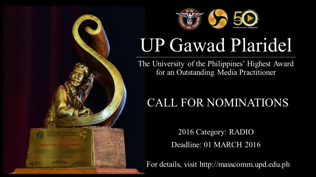 GP2016_Call for Nominations