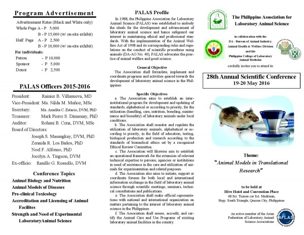 PALAS 2016 flyer-page-002