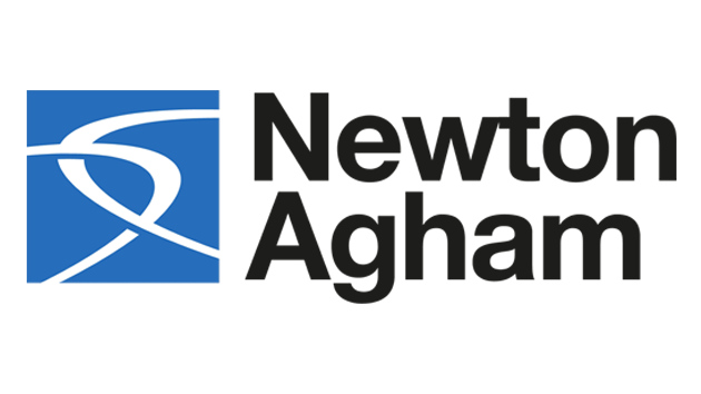 DON'T MISS IT! Apply for opportunities under the Newton Agham Programme