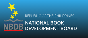 2016 National Book Development Trust Fund