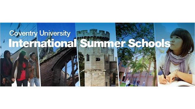 Calls for Application: Newton Agham Programme 3rd Summer School on Practical Wireless Sensor Networks