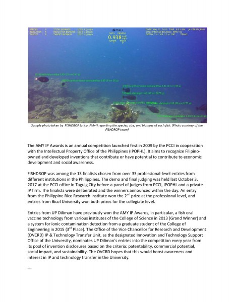 FISHDROP article OCT 24 2017-page-002