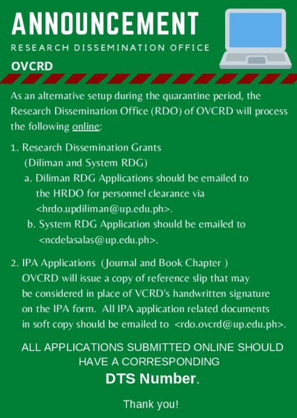RDO-announcement_8-30-20-page-001